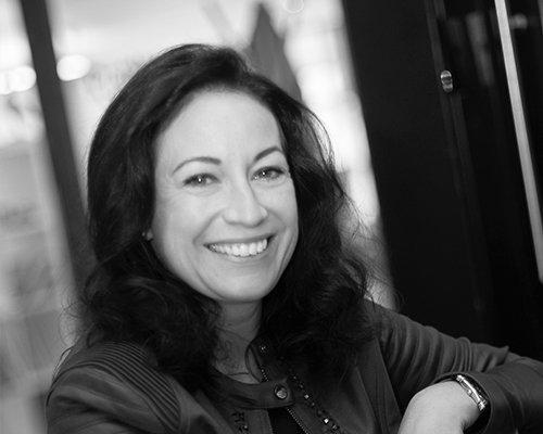 Jenn Little - Managing Director
