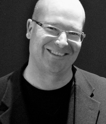 Mike Frederickson – Marketing Consultant