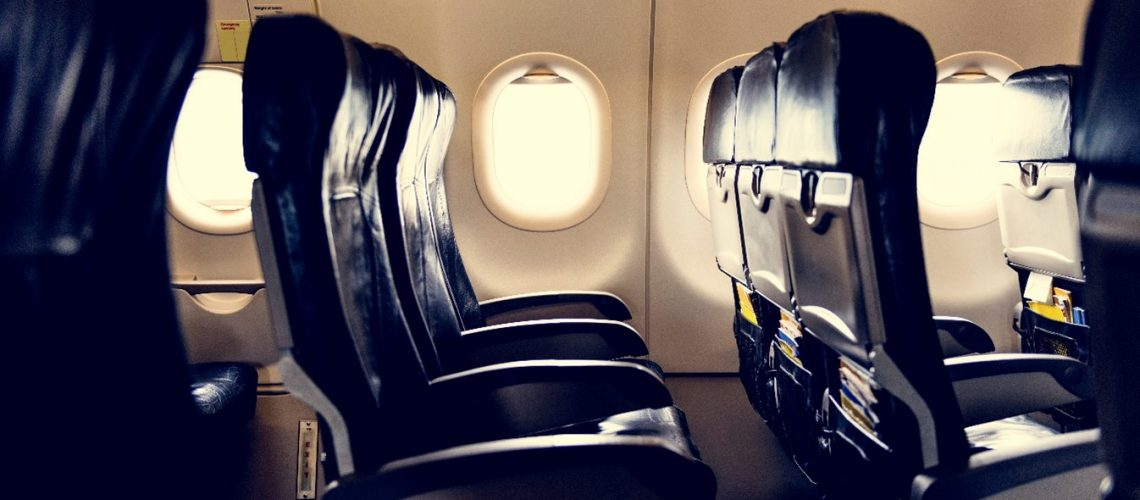 airline-seating-hiring